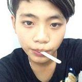 Tien Anh