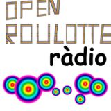 Open-roulotte Ràdio Podcast