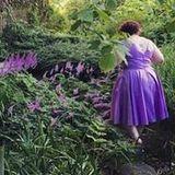 Ruth Carlisle-Brown