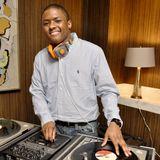 DJ Premonition