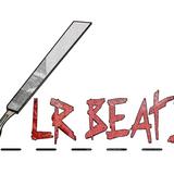LR Beats