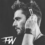 Frank Walker Summer 2013 Promo Mix