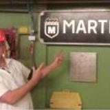 Martin Marneth