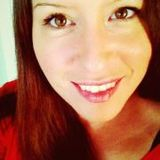 Heather Cutts