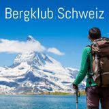 2. Bergkonferenz - Loben, Segnen, Rufen