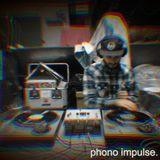 Phono Impulse