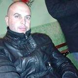Ivan Sanchez Martin