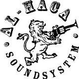 AL HACA Soundsystem