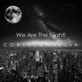 Cortes & Garcia » We Are The N