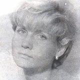 Larisa Vladimirovna Martynyuk