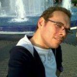 Aleks CCastillo