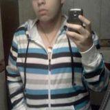 Omar Triana