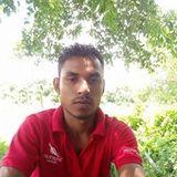 Sadun Darshana Darshana