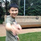 Ryan Shen