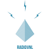 Radiovnl