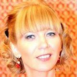 Tatjana Dulinskienė