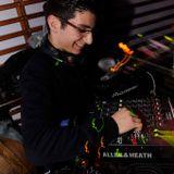 Matthew Gellel (DJ Gellel)