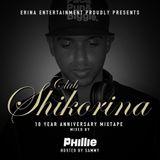 DJ Phillie