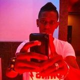 Jownathan Roy Michael