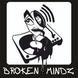 Broken Mindz