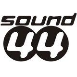 SOUND44