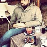 Samory Sylla