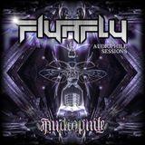 FiyaFly