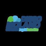 DiegoMolanoAponte