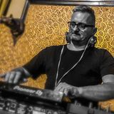 NeilC - That PK mix 55 mins of the man himself Paul Kalkbrenner mixed by NeilC