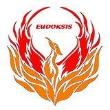 Eudoksis