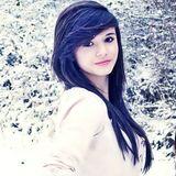 Kinza Khan