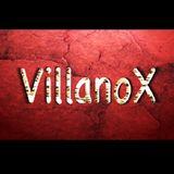 VILLANOX