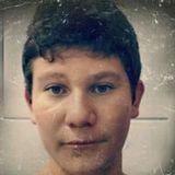 Lucas Meira