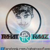 Rahat Raaz
