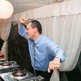 Artisan DJ Productions