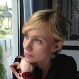 Małgorzata Teofilak-Nowicka