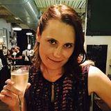 Chloe Thomsen