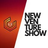 New Venture Show