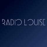 Radio Louise