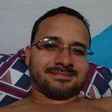 Calixto Rodrigues
