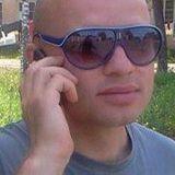 Андрей Гном