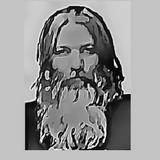 Marcus Greybeard