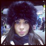 Ana Marija Popovic