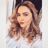 Miruna Grigore