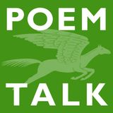 "Don't Know How to Say: A Discussion of George Oppen's ""Ballad"""