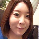Yamashita Keiko