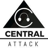 Central Attack