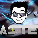 DJ Vaster