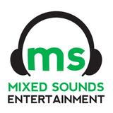 MixedSoundsEnt