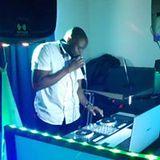 DJ FEDDA  THE  JUGGLING BOSS